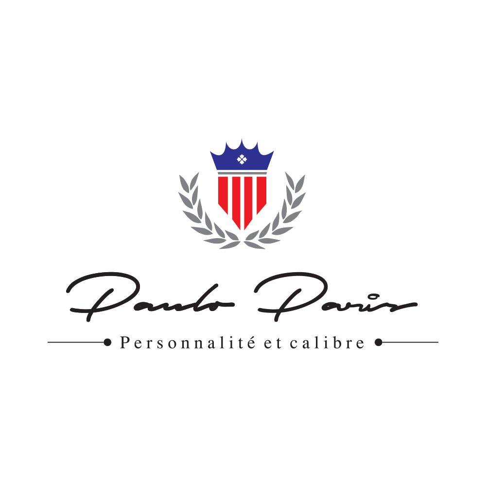 Paulo Paris