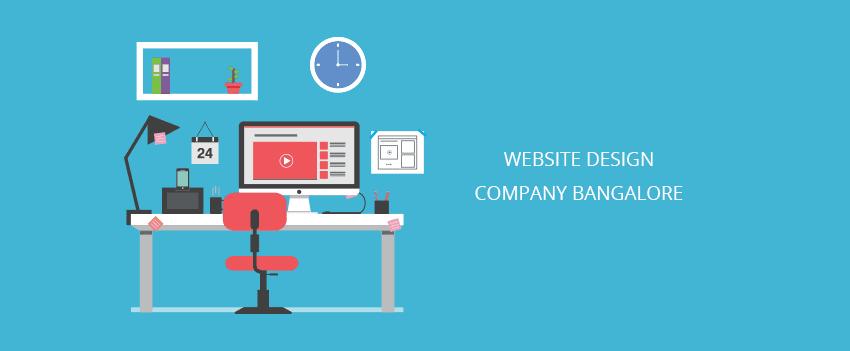 Website design company bangalore | AMP Web Services | Domlur