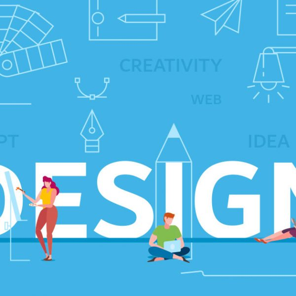 The Basic Components of Design
