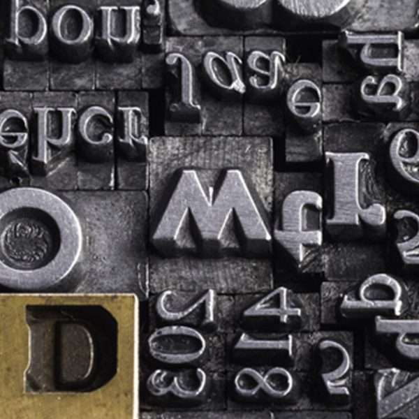 Beginners Guide To Typography, Layout, Composition, And Images