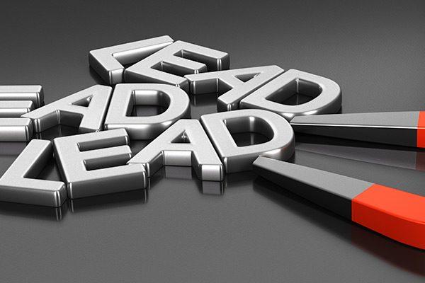 B2B Leads