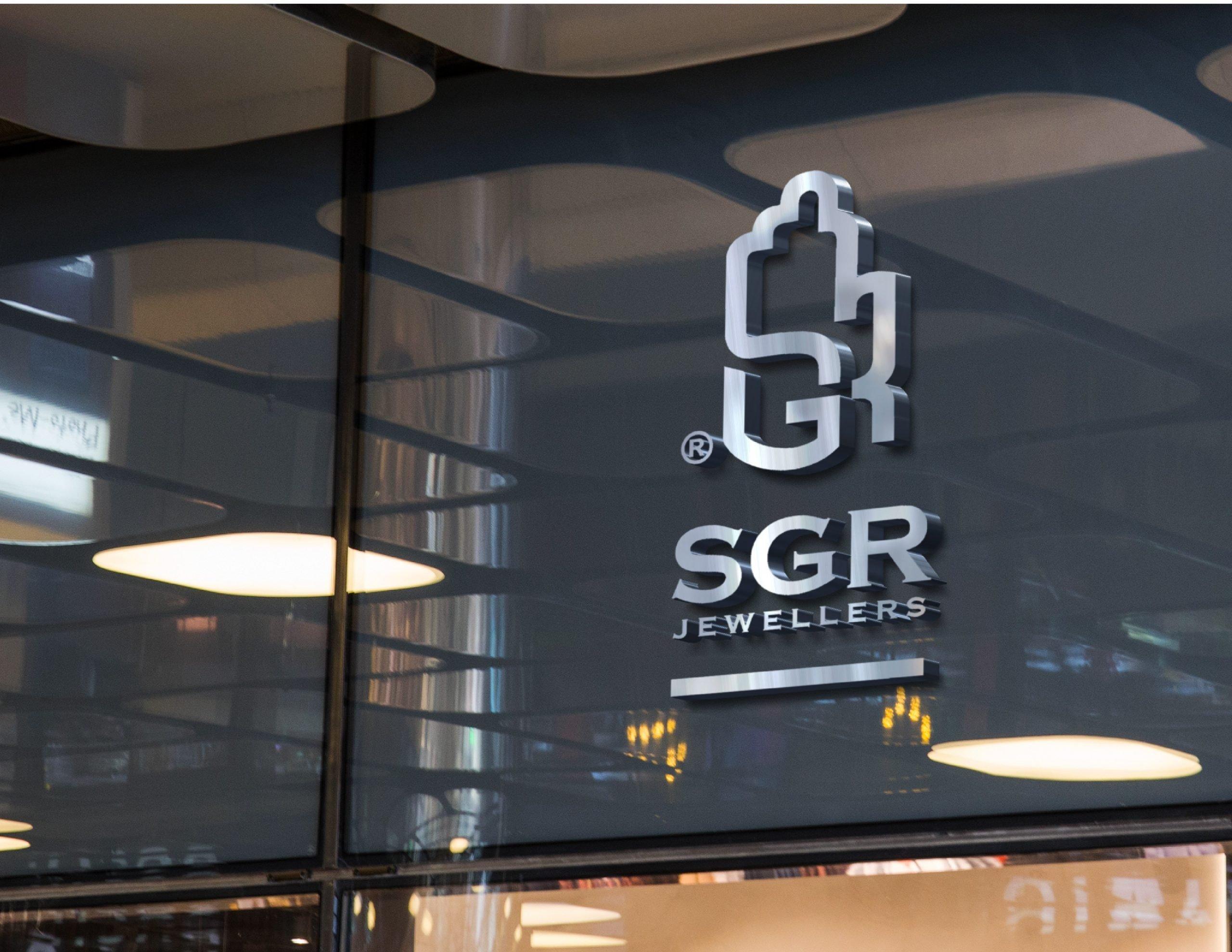 SGR Jewelers