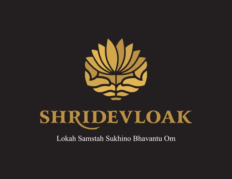 shridevloak