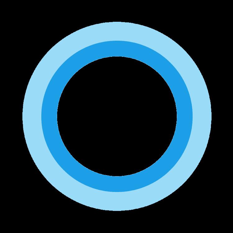 Microsoft Cortana Voice Search Optimization compressor