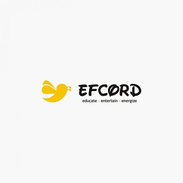 Efcord