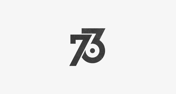 seventy three