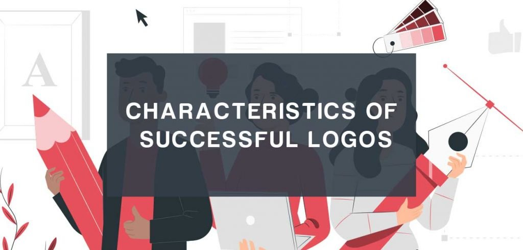 Characteristics of Successful Logos