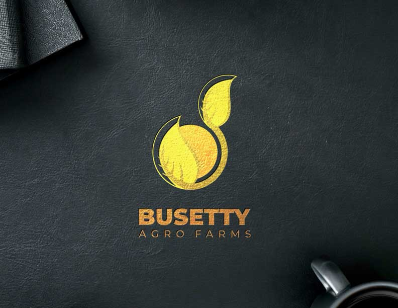 Busetty Agro Farms