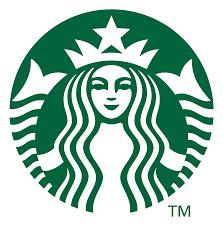 star bucks logo