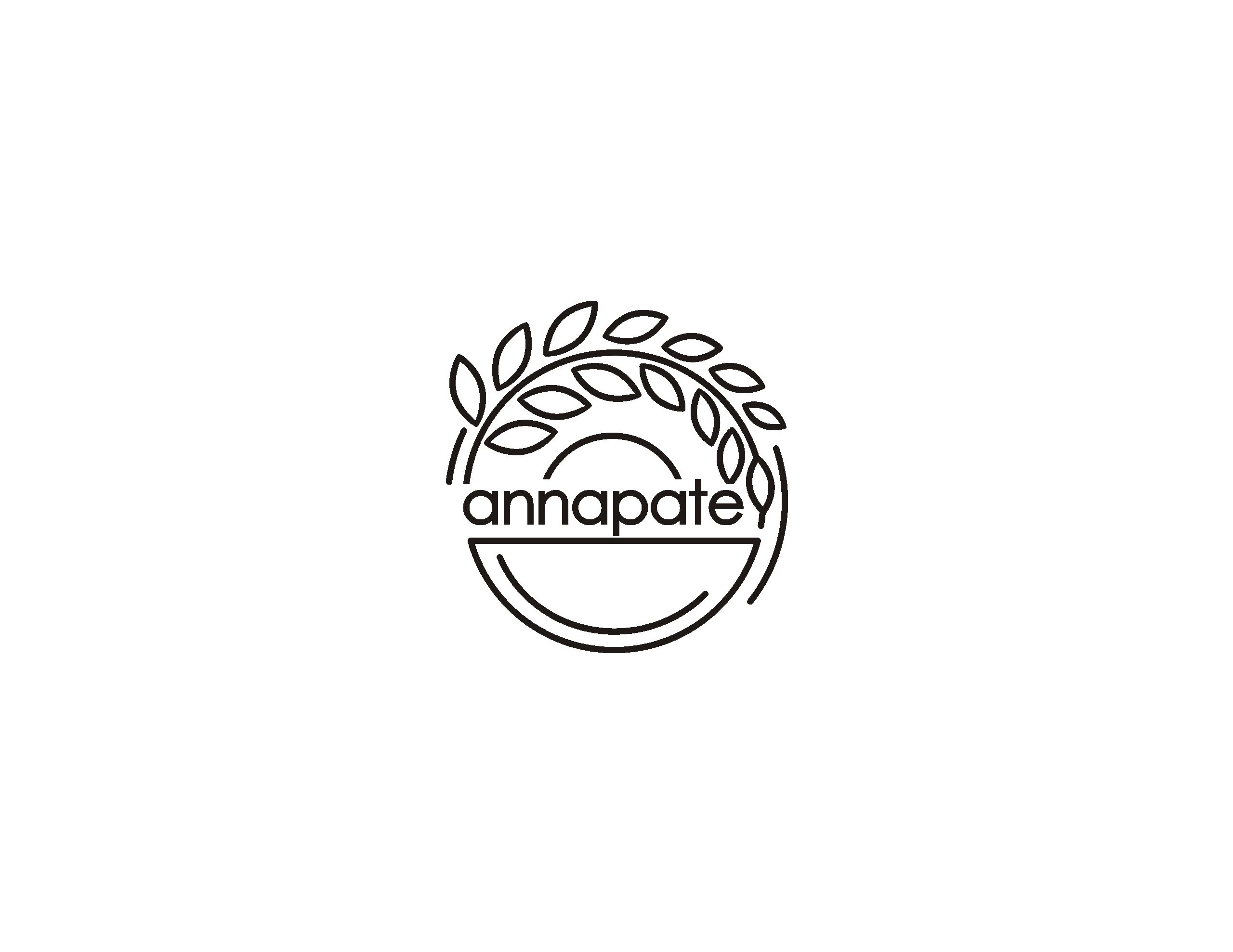 Annapate Rice & Pulse Traders